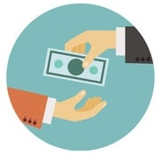 Pinigu skolinimosi internetu privalumai